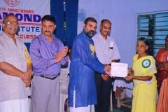 award-2-1