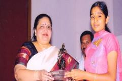 award-4-1