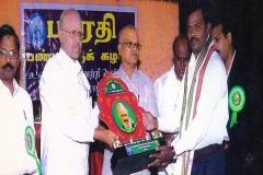award-5-1